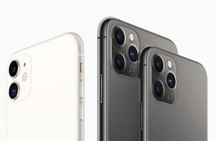 Apple, iOS 13, iPhone, iPad, iPhone 11, iPad Pro, iPhone privacy, iOS privacy, Siri privacy,
